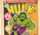Hulk Comic Vol 1 41