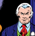 Mordecai Boggs (Earth-616) from Captain Marvel Vol 1 34 001.png