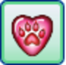Paws of Love.png