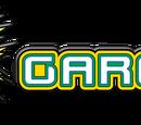 Team Garcias