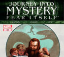 Journey into Mystery Vol 1 630