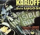 The Invisible Ray (1936 film)