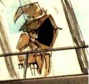 Scarecrow Lil Gotham 001.jpg