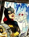 Batgirl Lil Gotham 001.jpg