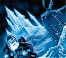Batman: Legends of the Dark Knight Vol 1 121/Images