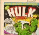 Hulk Comic Vol 1 44