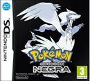 Portada De Pokémon Negra.jpg