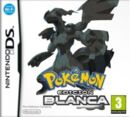 Pokémon Blanco.jpg