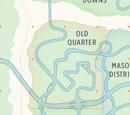 Old Quarter (District)