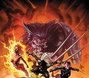 X-Men (Earth-295)