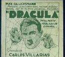 Dracula (Spanish-language version)