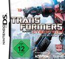 Transformers Kampf um Cybertron – Autobots Cover.jpg