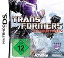 Transformers Kampf um Cybertron – Decepticons Cover.jpg