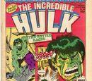 Hulk Comic Vol 1 60