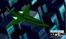 Jet de Kevin sobrevolando la ciudad.PNG