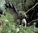 Jurassic Park: Builder dinosaurs