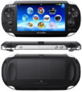 PS-VITA-Playstation-Vita-.jpg