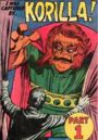 Korilla (Earth-616) from Journey into Mystery Vol 1 69 001.jpg