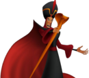 Jafar (Ennemi)