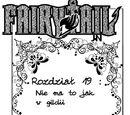 NorikoChan/Fairy Tail JN : Rozdział 19 : Nie ma to jak w gildii