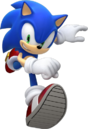 Sonic-generations-modern-sonic-3.png