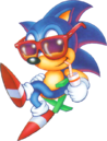 Sonic-the-hedgehog-relaxing.png