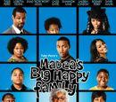 Tyler Perry's Madea's Big Happy Family (film)