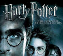 Harry Potter (saga)