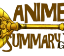 AnimeSummaryGuild