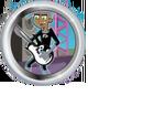 Badge-2223-3.png