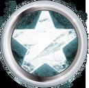 Badge-2719-4.png