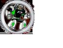 Badge-2223-4.png