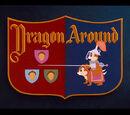 Dragon Around