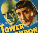 Tower of London (1939 film)