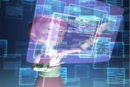 11 aelita uses her smarts.png