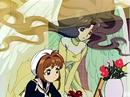Sakura y Nadeshiko.png