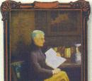 Edward Ashford, 5th Earl Ashford