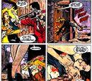 Adventures of Superman Vol 1 469/Images
