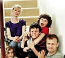 Brockman Family