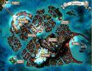 Map of Gondola Stations.jpg