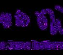 Jonas Brothers Wiki