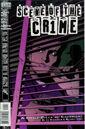 Scene of the Crime Vol 1 1.jpg
