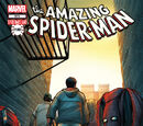 Comics Released in November, 2011