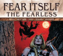 Fear Itself: The Fearless Vol 1 2