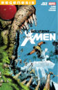 Wolverine and the X-Men Vol 1 2.jpg