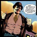 Guy Gardner Justice Riders 001.jpg