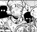 The Occult Researchers