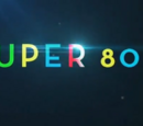 Super 80's