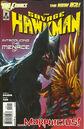 Savage Hawkman Vol 1 2.jpg