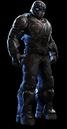 Onyx Guard pose.png
